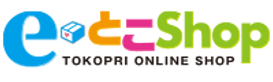 new_e-toko_logo.png