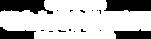 等身大パネル研究所ロゴ