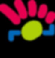 彩の国logo.png