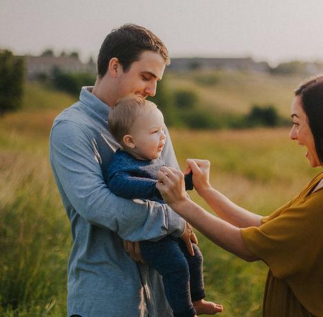 HD Family.jpg