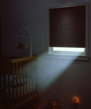 HD Honeycomb room darkening.jpg