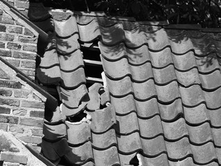 The Essential Signs You Need a New Roof