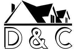 DC Logo 2021.png