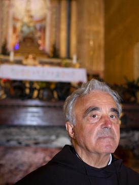 Father Attilio