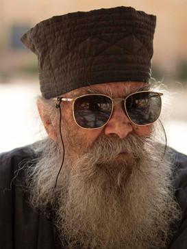 Father Erothios