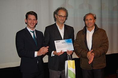 Premio_profissional_de_turismo_Dr._João_