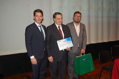 Premio_profissional_de_turismo_Chefe_Jos