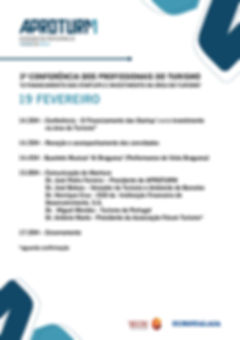 cartaz_programa_3ª_conferência_.jpg