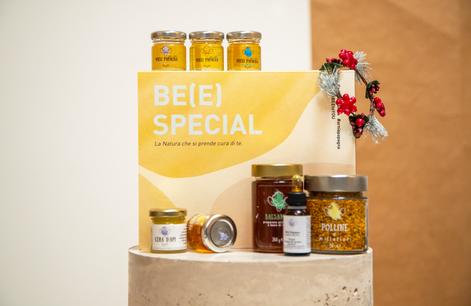 BE(E) BOX SPECIAL
