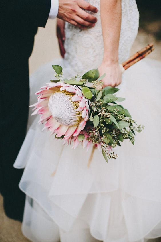 Idee_per_il_matrimonio_2020_idee_matrimo