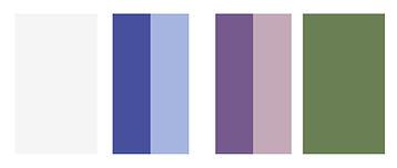 colori%20eventi4_edited.jpg