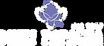 logo_mieli%20papagna_Tavola%20disegno%20
