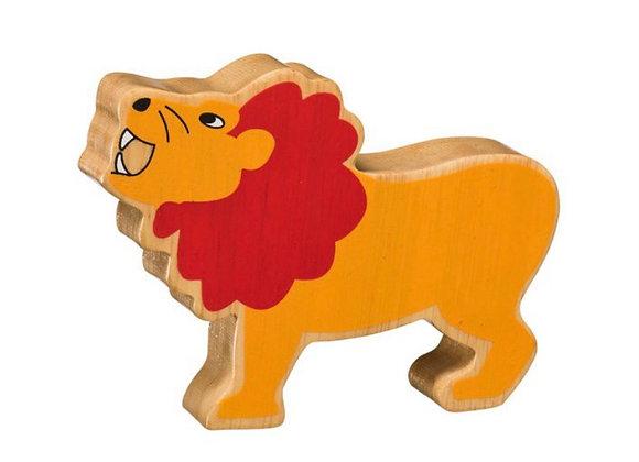 Llew Lanka Kade Lion