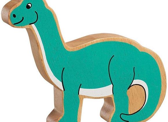 Deinosor Diplodocus Lanka Kade Dinosaur