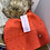 Thumbnail: Het wlan Coral Miss Sparrow Coral woolly hat