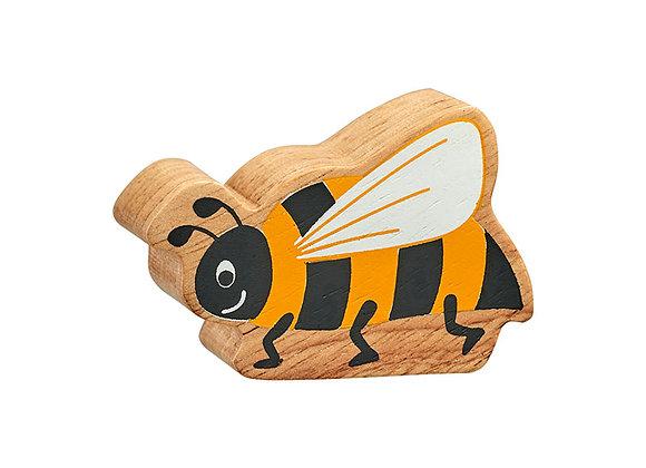 Gwenynen / Bee
