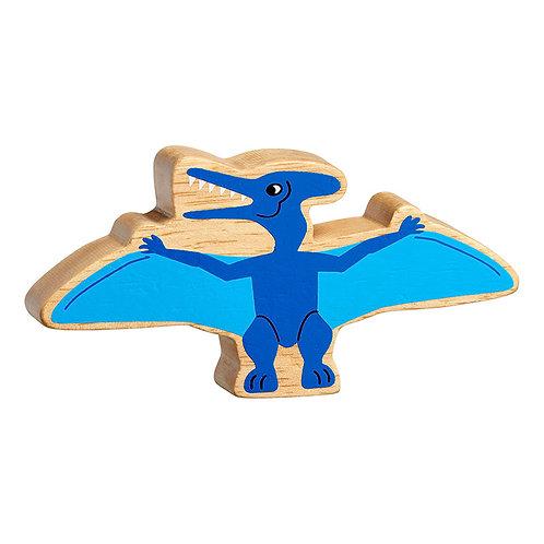 Deinasor Pteranodon Dinosaur