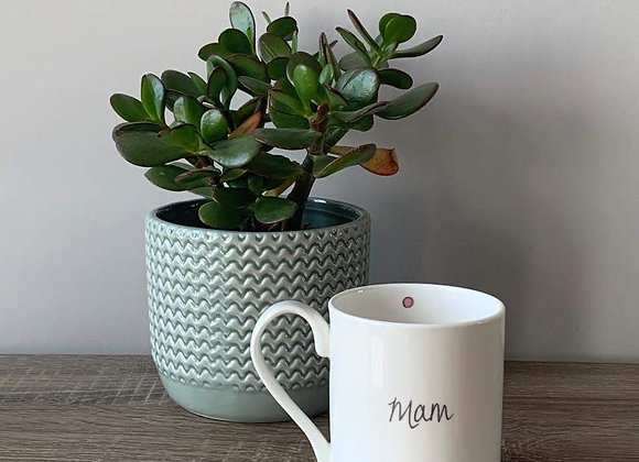 Mwg Mam Mug