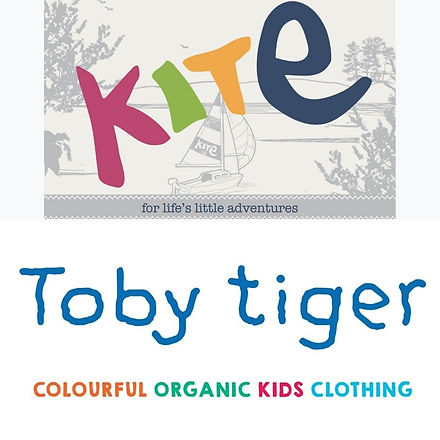 Kite a Toby Tiger.JPG
