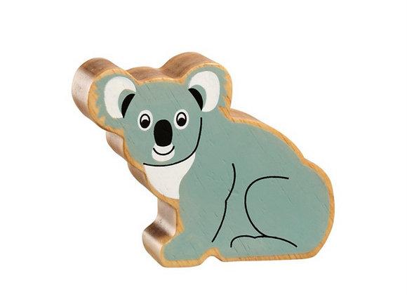 Arth Coala Lanka Koala Bear
