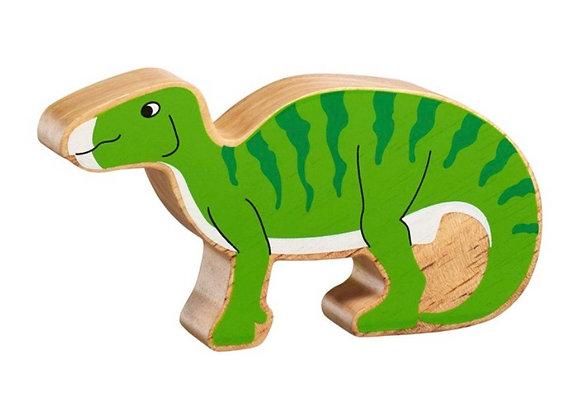 Deinosor Iguanodon Dinosaur