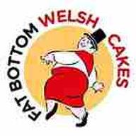 Fat Bottom Welsh Cakes.jpg