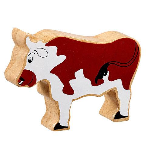 Tarw / Bull