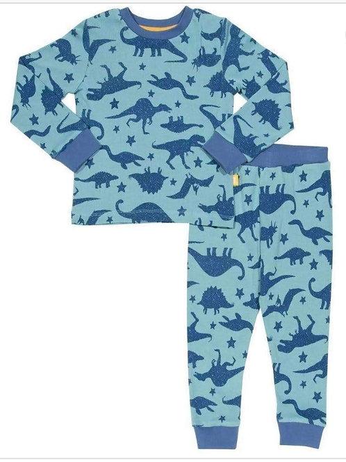 Pijamas Deinasor Kite Dinosaur Pyjamas