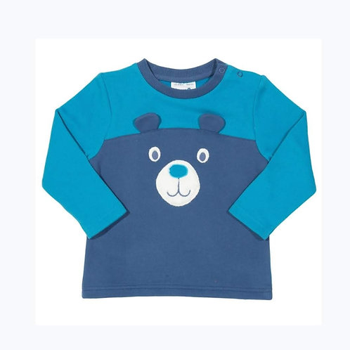 Siwmper Arth Kite Bear Jumper