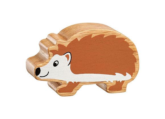 Draenog / Hedgehog