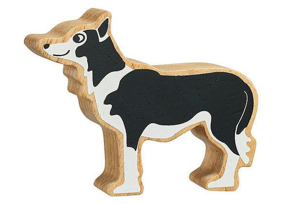 Ci Defaid / Sheepdog