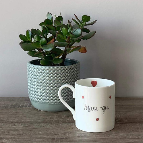 Mwg Mam-gu Mug