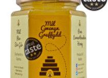 Mêl Gwenyn Gruffydd Welsh Blossom Honey