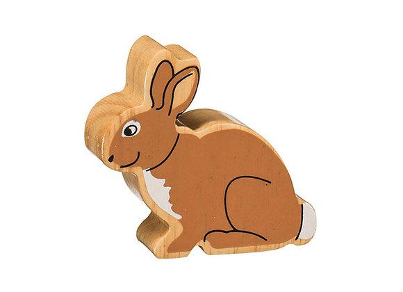 Cwningen / Rabbit