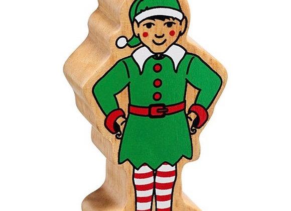 Corach Nadolig Lanka Kade Christmas Elf