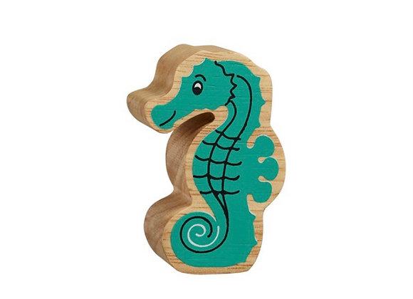 Ceffyl Môr / Seahorse
