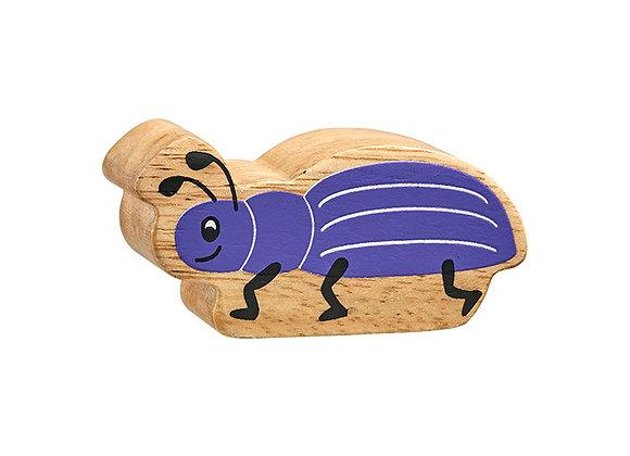 Chwilen / Beetle