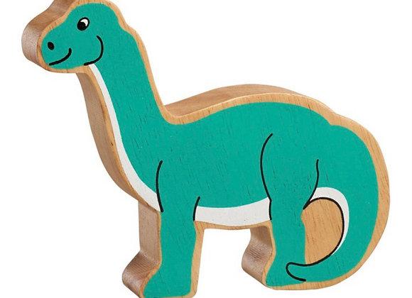 Deinosor Diplodocus Dinosaur