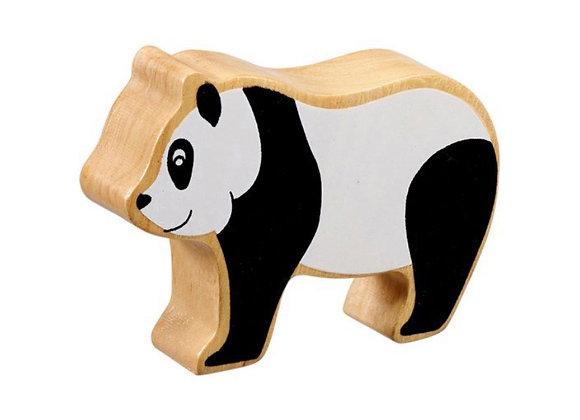 Panda Lanka Kade Panda
