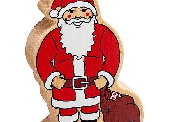 Sion Corn Lanka Kade Santa