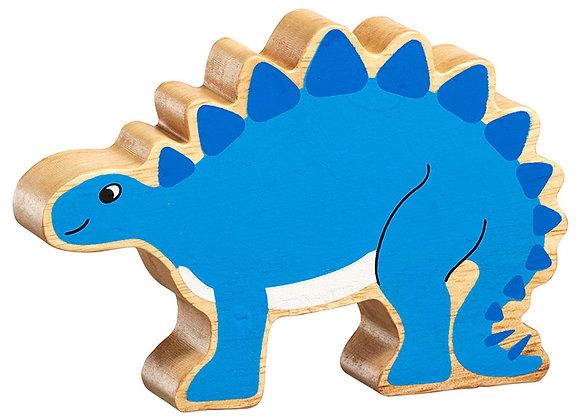 Deinasor Stegosaurus Dinosaur
