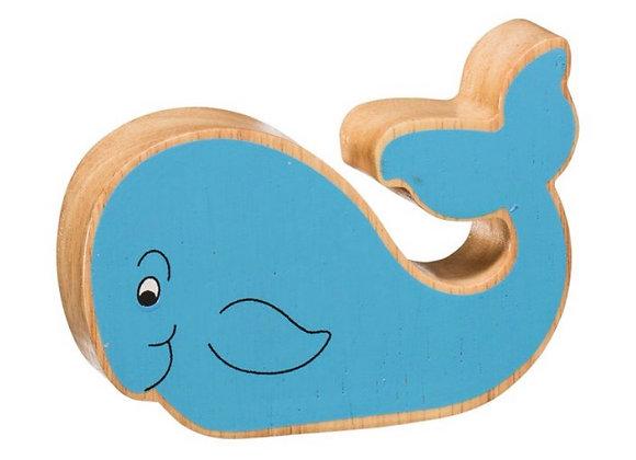 Morfil glas /Blue whale