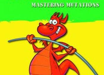 Helpwch eich Plentyn/Help Your Child: Taclo'r Treigladau/Mastering Mutations