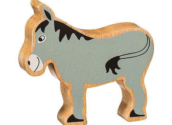 Asyn/ Donkey