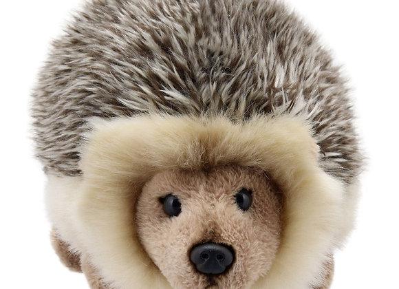 Draenog / Hedgehog - Wilberry Mini's