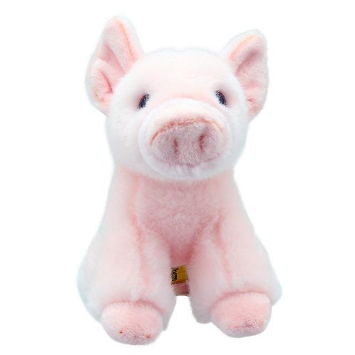 Mochyn / Pig - Wilberry Mini's