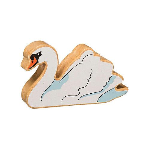 Alarch / Swan