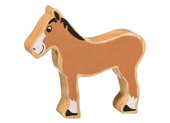 Ebol / Foal