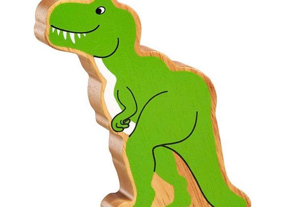 Deinosor Tyrannosaurus Rex Dinosaur