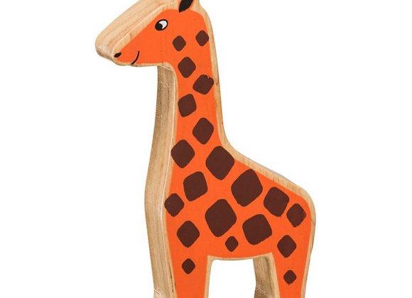 Jiraff Lanka Kade Giraffe
